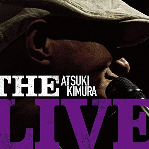 The Enka feat. Shinji Miyake & Kazutoki Umezu (Live)