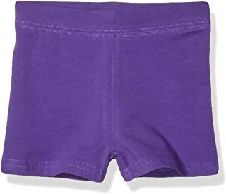 Clementine Baby-Girls CLM-3763A Shorts Shorts