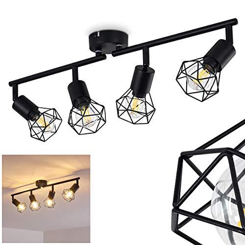Hofstein -  Deckenlampe