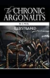 The Chronic Argonauts Illustrated