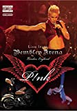 Pink - Live from Wembley Arena