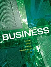Best business 8th canadian edition Reviews