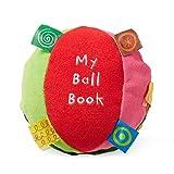 Ball Brand Books - Best Reviews Guide
