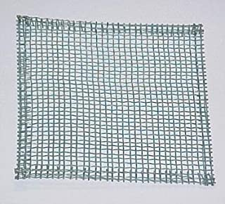 by FriccoBB Mesh /& Wire Cloth 50x300cm Fine Aluminium Modelling Mesh Wire Roll 2mm//3.5mm
