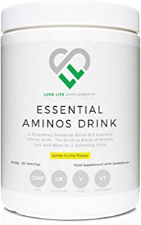 Amazon.es: Love Life Supplements