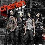 Songtexte von Cherish - The Truth