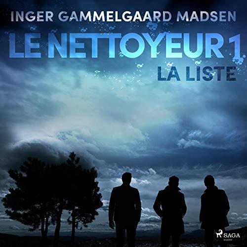 La Liste cover art