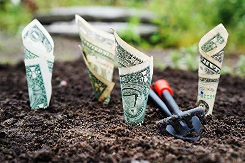【改訂版】サラリーマンなら誰でもできる不動産投資術~100万円あったら将来の為に種を蒔きましょう~