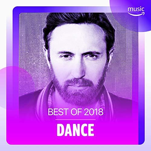 Best of 2018: Dance