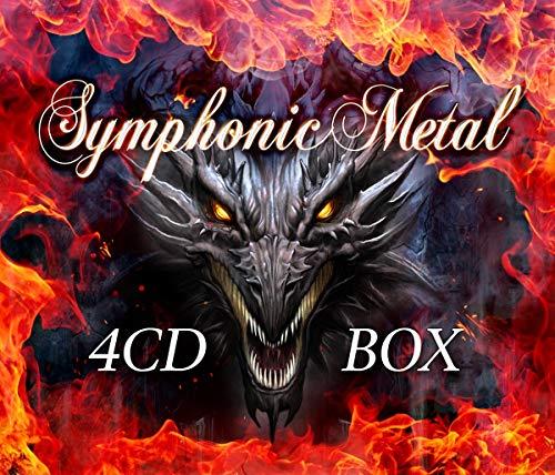 Symphonic Metal Box