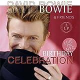 Birthday Celebration [Vinilo]