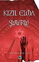 Kizil Elma Suuru