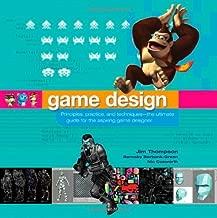 Best jim thompson designer Reviews