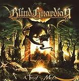 Songtexte von Blind Guardian - A Twist in the Myth