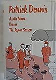 Auntie Mame, Genius, the Joyous Season