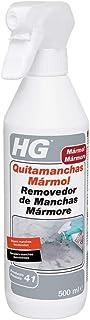 comprar comparacion HG 227050109 - Quitamanchas mármol /piedra natural (envase de 0,5 L)