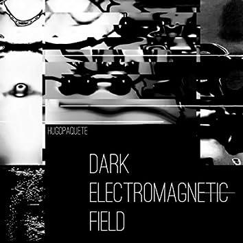Dark Electromagnetic Field