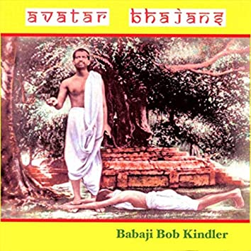 Avatar Bhajans