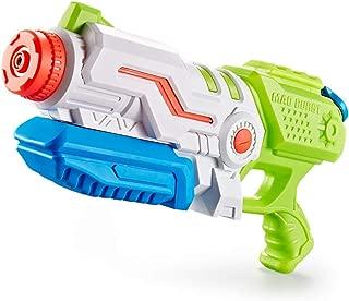Pistola de Agua, Pistola de Agua de Juguete para Potente ...