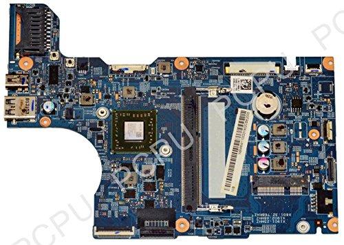 Acer Nb. M8W11.003-Komponente Notebook zusätzliche–Komponente für Laptop (Motherboard, Aspire, V5–122p, Mehrfarbig)
