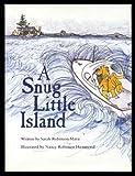 A Snug Little Island