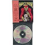 Haunted Horror Sounds (UK Import) By forum novelties (0001-01-01)