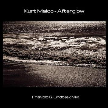 Afterglow (Frisvold &lindbæk Mix)