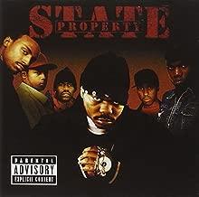 State Property by Original Soundtrack (2002-01-29)