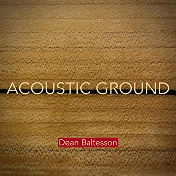 Acoustic Ground