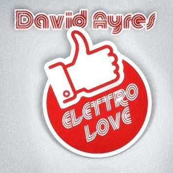 Elettro Love