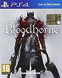 Bloodborne - PlayStation 4