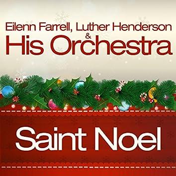 Saint Noel