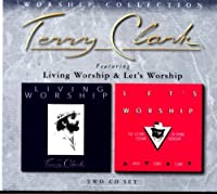 Worship Collection by Terry Clark