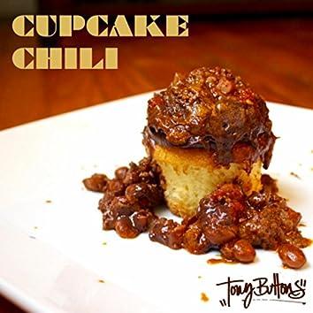 Cupcake Chili