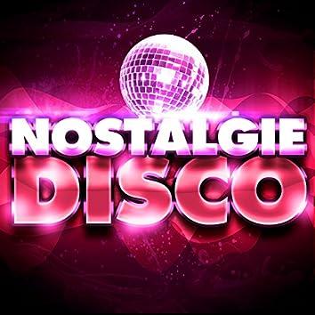 Nostalgie Disco