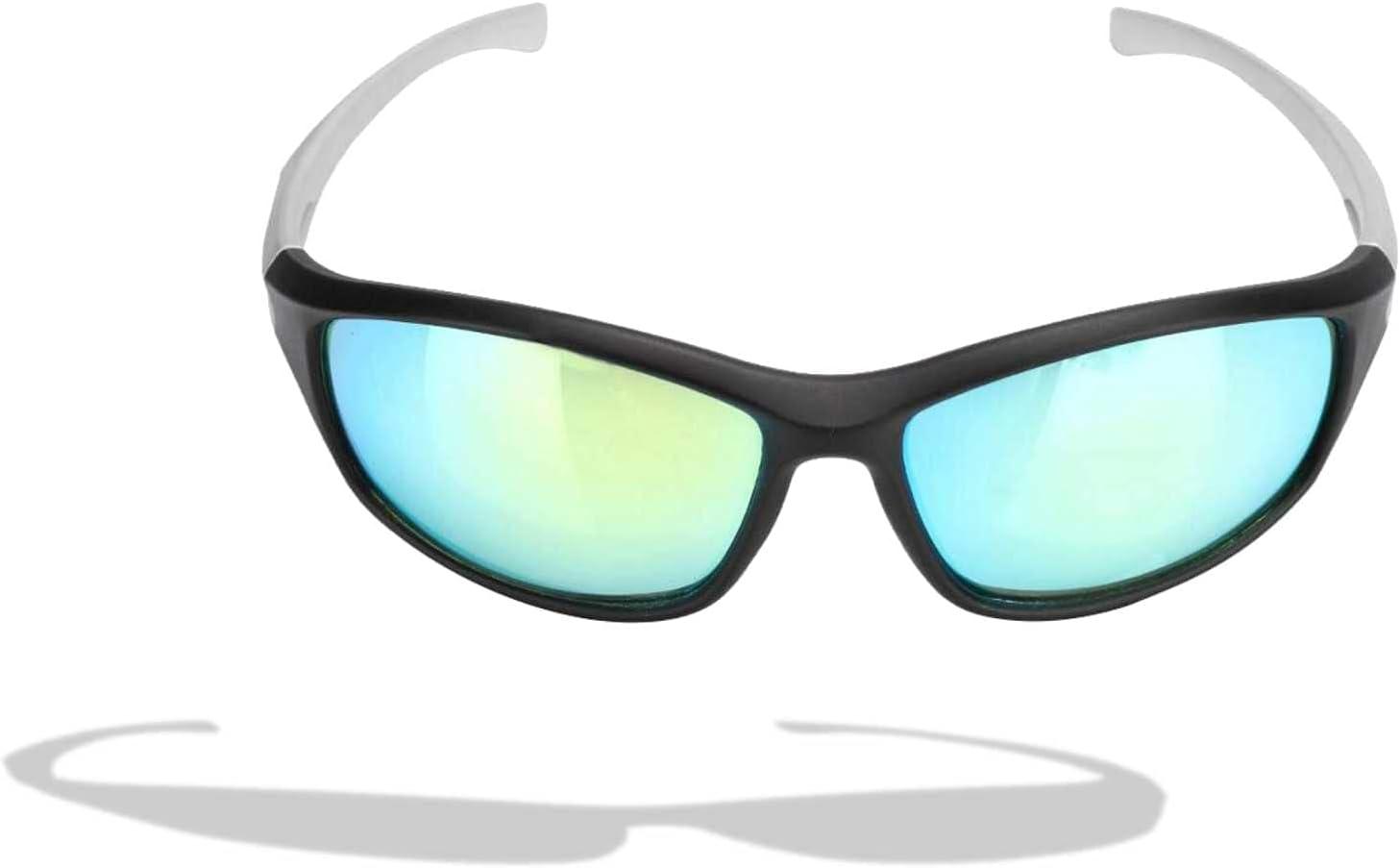 Grow Light Glasses, Garden Helper Interior Hydroponics LED Grow Room Gafas, con corrección de color, Gafas protectoras de seguridad, para LED Grow Light Rooms