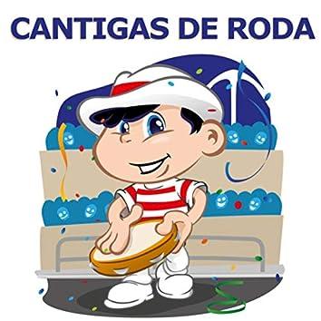 Cantigas De Roda