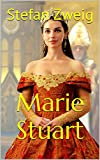 Marie STUART (French Edition)