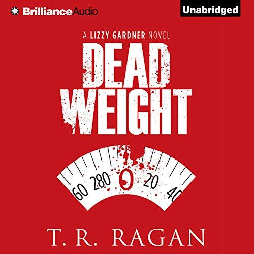 Dead Weight Titelbild