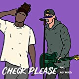 Check Please (feat. Kevi Morse)