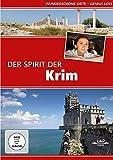 Der Spirit der Krim - Wunderschöne Orte - Genius Loci