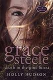 Grace Steele: Death in the Pine Forest (Grace Steele Mysteries)