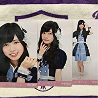 乃木坂46 写真 寺田蘭世 太陽ノック 3種 歌衣装 表題曲