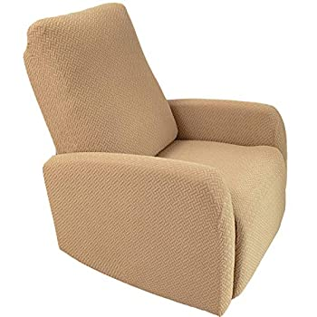 Best slipcover for recliner chair Reviews
