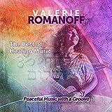 Best Of Healing Music