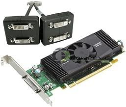 K722J Dell Nvidia Quadro Nvs 420 - 512mb Pcie X16 Interface