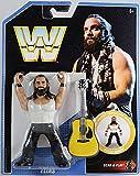 WWE Elias Retro App Figura de acción