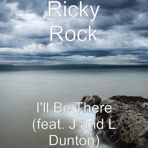 Ricky Rock