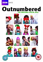 Outnumbered - Series 4 - Christmas Special