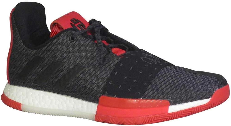 Harden Vol. 3 shoes Men's Basketball Adidas nubkfw5913